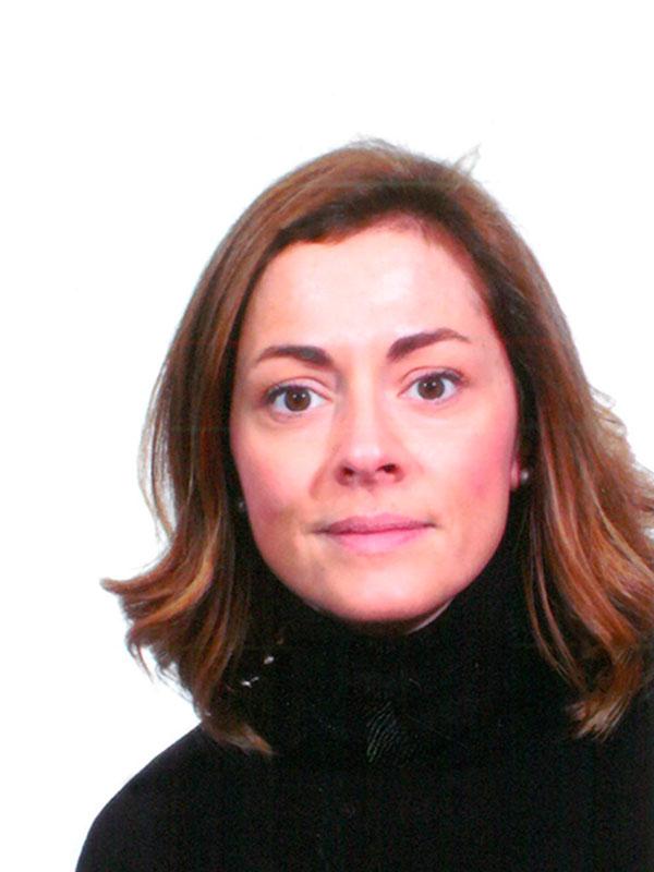 Lucía Moncayo