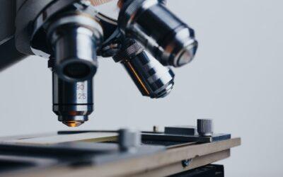 Terapias biológicas y medicina regenerativa
